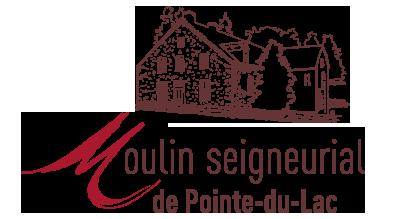 Logo du Vieux Moulin